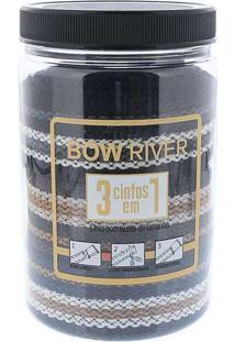 Cinto Stz Bow River 3 Em 1 Color Colorido