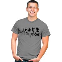 Camiseta Evolution - Futebol Americano - Masculino 33e66e6ca3b33