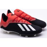0d8b1d186caa4 Chuteira Esportiva Adidas Flexivel | Shoes4you