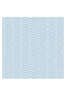 Papel De Parede Adesivo - Linhas No Azul - 912Ppb