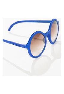 Oculos Cambiami Azul