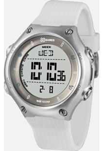 Relógio Masculino Digital Xgames Xmppd565