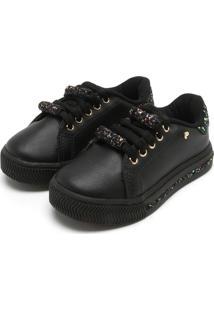 f7277e7949550 Tênis Para Meninas Kj Pampili infantil   Shoes4you
