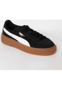 Tênis Para Meninas Giorgio Armani infantil   Shoes4you 8fd251f182
