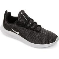 bdaedad4ba8 Tênis Nike Viale Premium Masculino - Masculino-Preto+Cinza