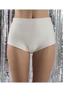 Short Hot Pants Liso