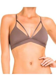 ca8ddccd3 Sutiã Top Strappy Bra Hope (L2797)