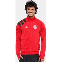 Jaqueta Flamengo Adidas Tango Classic Masculina - Masculino 794baadc01dc9
