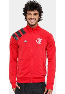 7996469eb4 Jaqueta Flamengo Adidas Tango Classic Masculina - Masculino