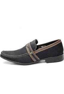 Sapato Social Gasparini Marinho