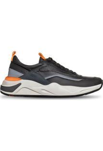 Tenis Move 71002-00-Preto-37