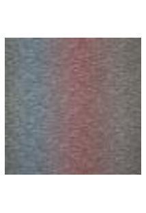 Papel De Parede Adesivo Decoração 53X10Cm Marrom -W17336