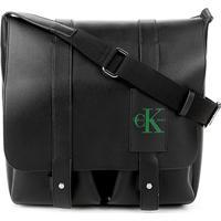 1f9a399de Bolsa Carteiro Calvin Klein Masculina - Masculino
