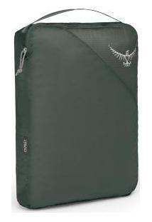 Organizador Osprey Ultralight Packing Cube