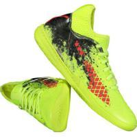 acd21a10dd97d Chuteira Esportiva Com Suporte Puma | Shoes4you