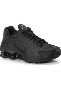 Tênis Nike Shox R4 Masculino 104265-044