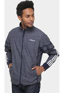 Jaqueta Adidas Tokio Clr84 - Masculino