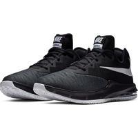 1af3f49acf Netshoes. Tênis Nike Air Max Infuriate Iii Low Masculino ...
