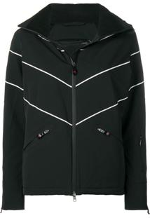 Perfect Moment Chamonix Jacket - Preto