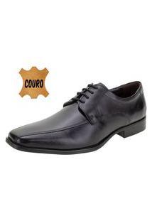 Sapato Masculino Social Democrata - 24410