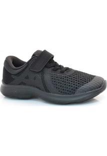Tênis Infantil Nike Revolution