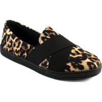 3f23eb2a0 Tênis Da Moda Nobuck feminino | Shoes4you