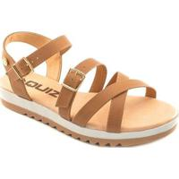 4dc94c9ac5 Home Calçados Sandálias Mame Mundial