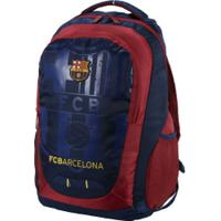 a819da327 Mochilas Masculinas Barcelona | Shoes4you