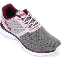 4173068946 Tênis Fila Flexivel feminino | Shoes4you