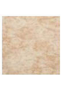 Papel De Parede Modern Rustic 121004 Vinílico Com Estampa Pedra