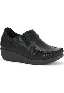 52dc54fee Sapato Dia A Dia Eva feminino | Shoes4you