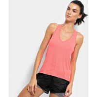 Camiseta Regata Fila Bio Ii Feminina - Feminino 19e73f802ee65
