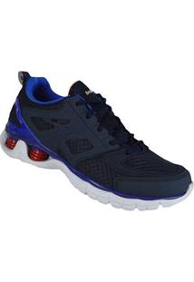 Tenis Running Bouts 62091037