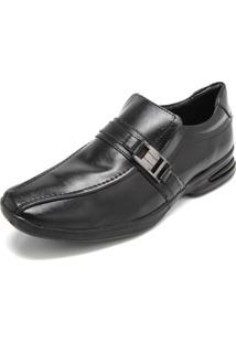 14588d67d Sapato Decorativo Mariner masculino | Shoes4you