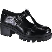 d5085eeaa9 Sapato Dakota Flexivel feminino