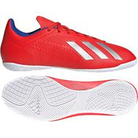 05759a7a85bfb Chuteira Esportiva Adidas Off White | Shoes4you