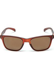 Óculos De Sol Hb Gipps Ll 9013828203 55 Marrom Fosco d96875cf21