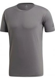 Camiseta Adidas Freelift Prime Masculina
