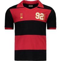 Camisa Flamengo Retrô 1992 Masculina - Masculino baeedc00f0717