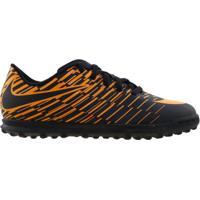 Chuteira Infantil Society Nike Bravatax Ii Tf 58a870071251c