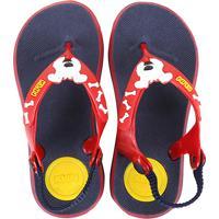 3b9e3a788f54e7 Chinelo Para Meninos Anatomico infantil | Shoes4you