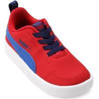 8f6d451dfc Tênis Para Meninas Puma infantil | Shoes4you