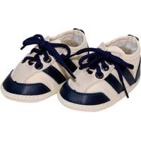 da7176032 Sapatos Para Meninos Listras Mame infantil | Shoes4you