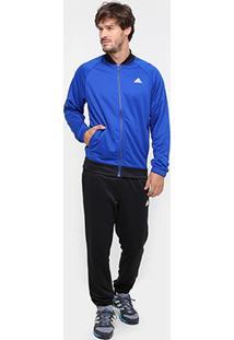 Agasalho Adidas Cosy Masculino - Masculino