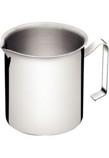 Fervedor Tramontina Aço Inox 1,4L Prata