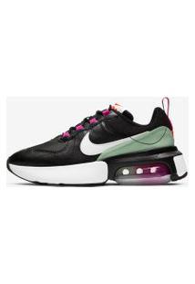 Tênis Nike Air Max Verona Feminino