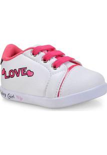 1889a545c54 Tênis Para Meninas Pampili Verao 2015 infantil