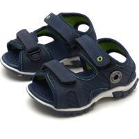 9c7251ec6a Papete Para Meninos Azul Klin infantil