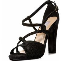 c365da30d Sandália Festa Plataforma feminina | Shoes4you
