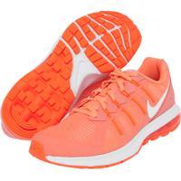 on sale e30fd 858be Dafiti. Tênis Nike Wmns Air Max Dynasty Msl Laranja